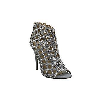 ZIGI SOHO Duran Women's Sandal