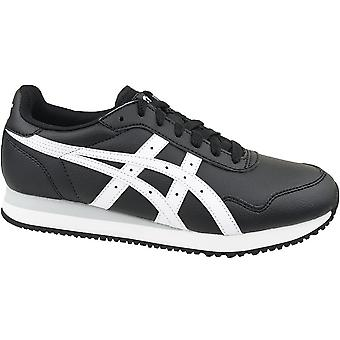 Asics Tiger Runner 1191A301001 universal all year men shoes