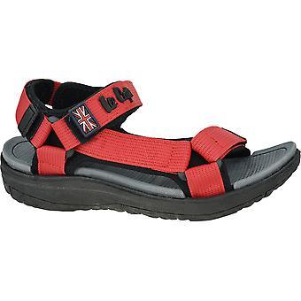 Lee Cooper Women's Sandals LCWL-20-34-014 Womens outdoor sandals