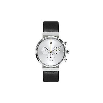 Relógio-homens-Jacob Jensen-606