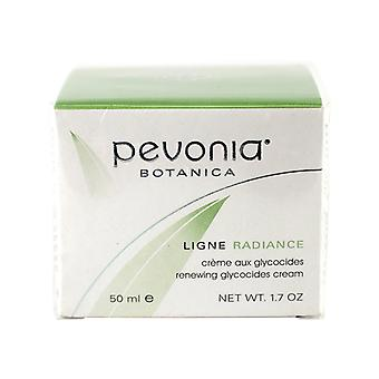 Pevonia Botanica Renewing Glycocides Cream 50ml/1.7oz
