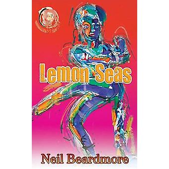 Lemon Seas by Beardmore & Neil