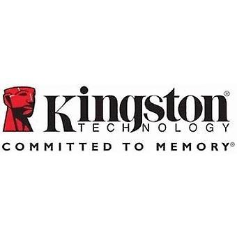 KINGSTON 16GB DDR4-2666MHz ECC Module