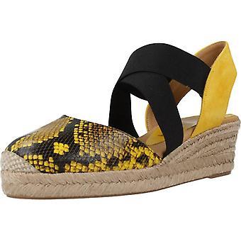 Unisa Sandals Cele 20 Vip Color Yellimo
