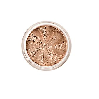 Lily lolo Mineral Shadow Sticky Toffee 2g