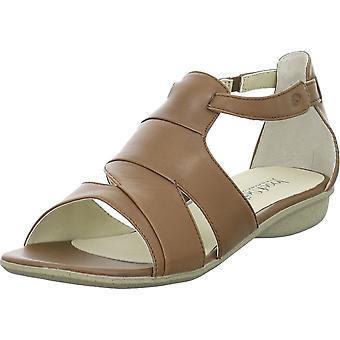 Josef Seibel Fabia 03 87503971340 sapatos femininos de verão universal