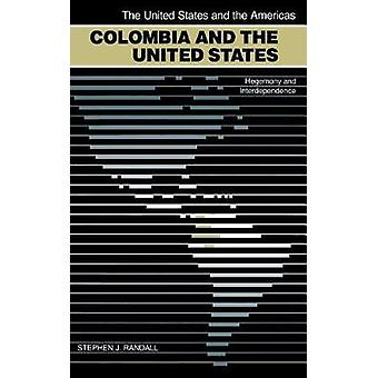 Colombia and the United States by Randall & Stephen