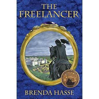 The Freelancer by Hasse & Brenda