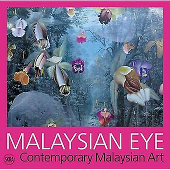 Malaysian Eye - Contemporary Malaysian Art by Serenella Ciclitira - Nu