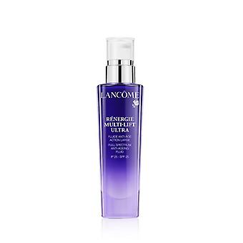 Lancome Renergie Multi-Lift Ultra Fluid 50ml