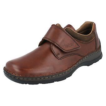Zapatos Rieker para Hombre 05359