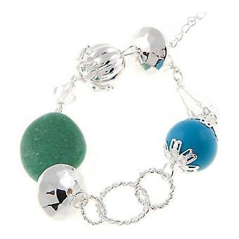 Ladies'Bracelet Cristian Lay 436210 (23 cm)  
