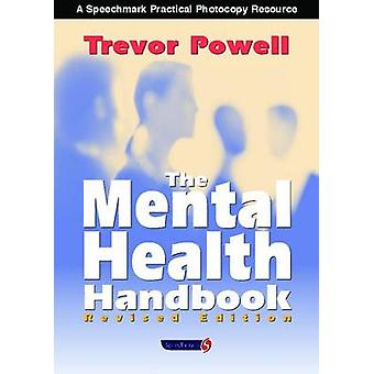 The Mental Health Handbook for Primary School - Raising Awareness of M