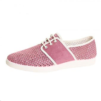 HUDSON LONDON HUDSON LONDON Maldive Womens Shoe