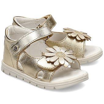 Naturino Coromel 0011500841030Q06 universal summer infants shoes