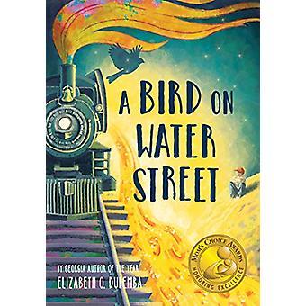 A Bird on Water Street by Elizabeth O. Dulemba - 9781492698289 Book