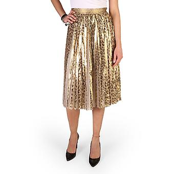 Woman skirt skirts g67959