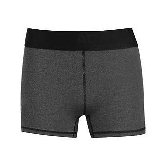 adidas Alphaskin Shorts Dames