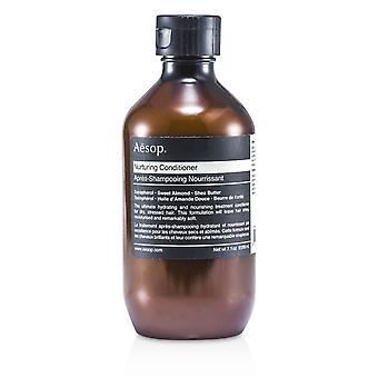Pflegebedingung (für trockenes, gestresstes oder chemisch behandeltes Haar) 147793 200ml/7,1 Unzen