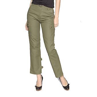 Belstaff Pants Pants Jeans I.T.R. PROF. NEW