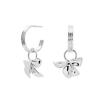 Women's earrings P D Paola AR02-185-U - BLOSSOM