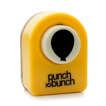 Punch Bunch Small Punch - Balloon