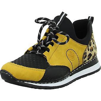 Rieker N308368 universal all year women shoes