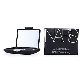 NARS Duo sombra de ojos - Manchuria 4 0,14 gr