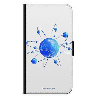 Bjornberry Wallet Case LG G5 - Atom