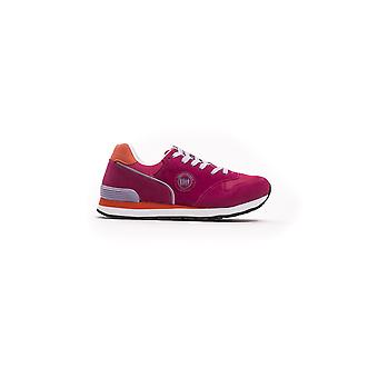 Fuxia Sneakers -- GR99657136