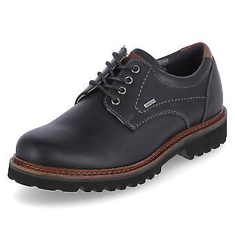Sioux Adalrik 38350 universal toute l'année chaussures hommes