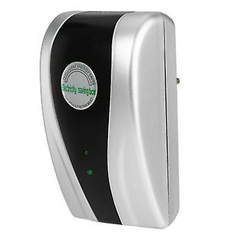 Energii Elektrycznej Oszczędność Box-Energy Energy Saver Urządzenie Energii Rachunek Zabójca Dla Home Office Factory
