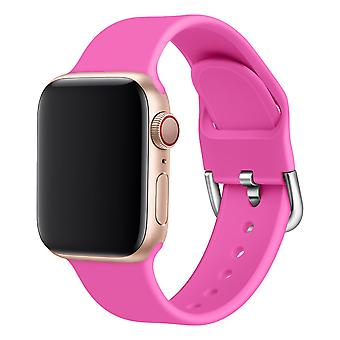 Replaceable bracelet for Apple Watch Series 5 / 4 44mm