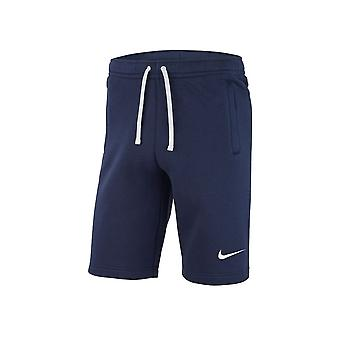 Nike JR Team Club 19 Fleece AQ3142451 universal all year boy trousers