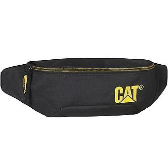 Borse Caterpillar Project Bag 8361501 sportive per donne