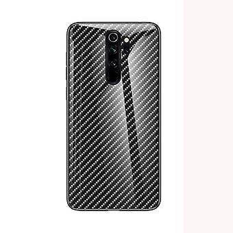 Anti-drop sak for Xiaomi Mi 9 Lite hualinan-pc2_2345