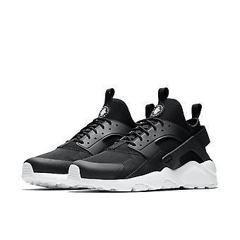 Air Huarache Run Mens Running Shoes