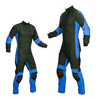 Freefly costume de parachutisme royal se-01