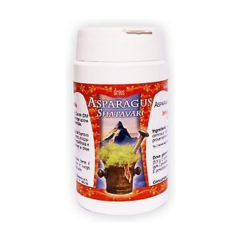 Asparagus Shatavari 100 g of powder