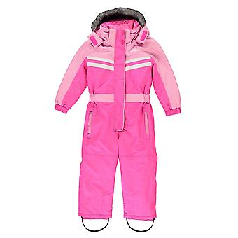 Campri Kids Ski Suit Baby Winter Sports Skiing Costume Outfit