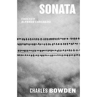 Sonata by Bowden & Charles