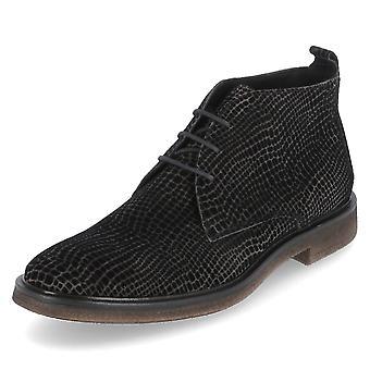 Lloyd Freddy 2064801 universal all year men shoes