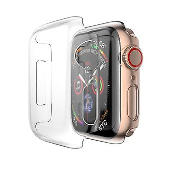 Omslag till skärmskyddstillbehör för skärmskydd för Apple Watch-fodral för Iwatch-fodral