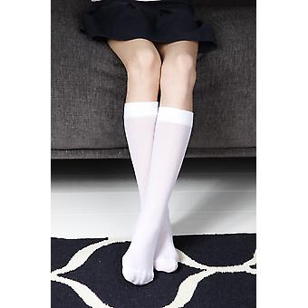 Enfants's Knee-highs