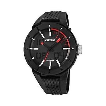 Calypso watch k5629/2