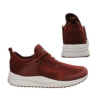 Puma Pacer Next Cage Mens Lace Up Running Trainers Low Top 365284 05 B99D