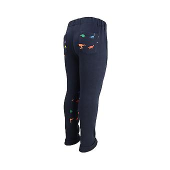 HyPERFORMANCE Womens/Ladies Tots Dinosaur Jodhpurs
