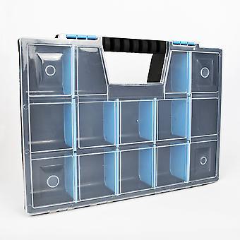 DIY Storage Organiser Case - Large