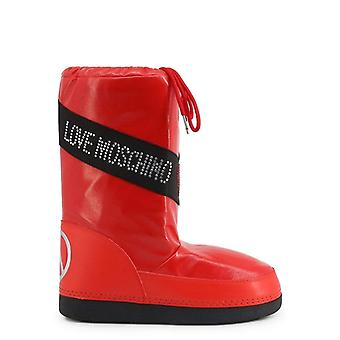 Love moschino - ja24022g1biw kaf21623