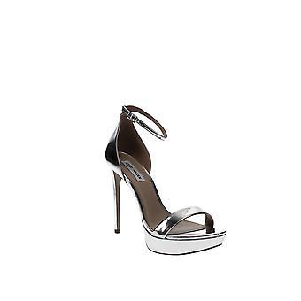 Steve Madden | Starlet Platform Sandal